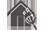 Icon Fassadenreinigung