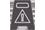 Icon Industrielle Reinigung